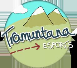 Tramuntana Sports
