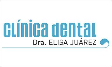 Clínica dental Elisa Juarez