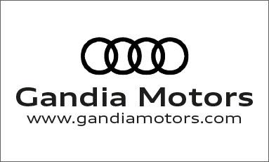 Gandia Motors