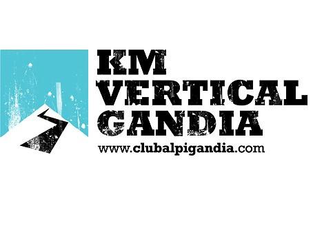 KM VERTICAL GANDIA 2021